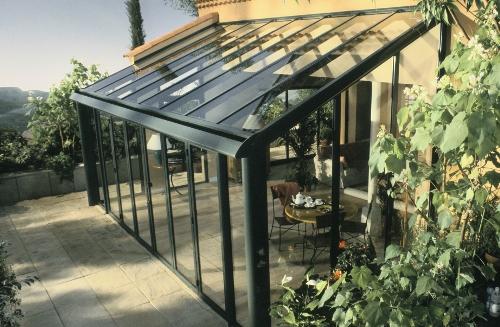 wiki unit construction pr gc 0910 le verre dans les. Black Bedroom Furniture Sets. Home Design Ideas